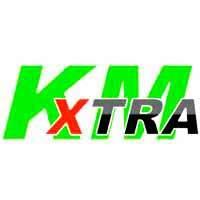 KMXTRA